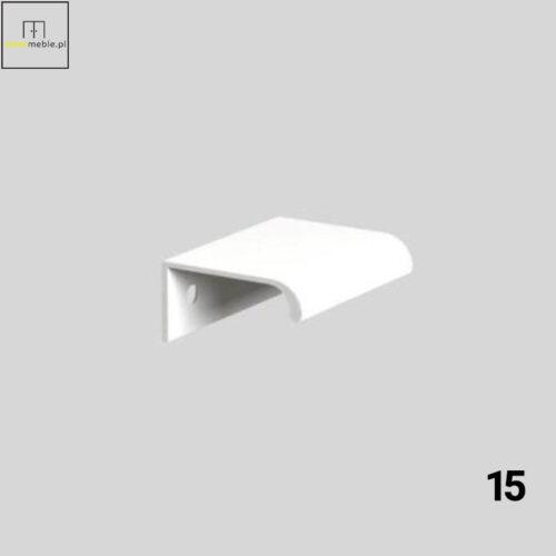 uchwyt_15