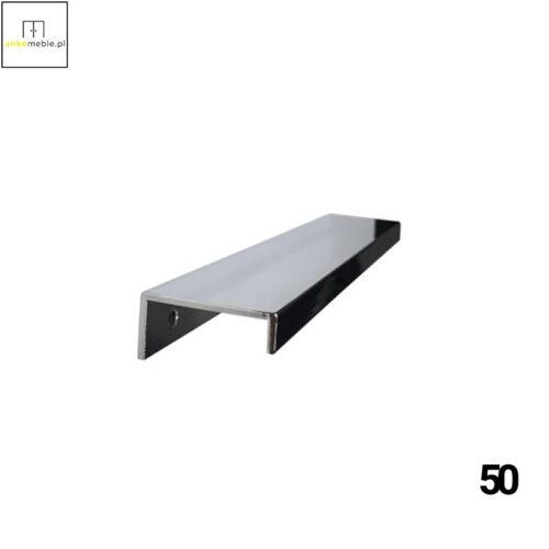 uchwyt_50
